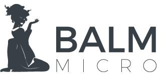 Balm Micro Tienda